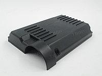 Крышка конденсаторной коробки МЕС YL-90L2  2.2 220V 021