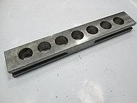 Боковая опора (Седло) к станку GW50С-4 (d560х88х52)