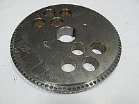 Рабочий диск к станкуGW50С-4 (d400х45)