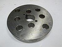 Рабочий диск к станку GW55D-1 (d360х60)