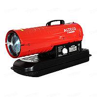 Нагреватель на жидком топливе ALTECO A-3000DH (20 кВт)