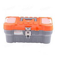Ящик для инструментов STELS 220*260*510мм 90712
