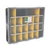 Ящик для крепежа 360*280*70мм 65655