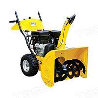 Снегоуборочная машина STG 1101