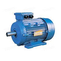 Электродвигатель 5АИ 80 В2 2.2/3000 IM 1081