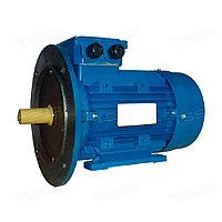 Электродвигатель 5АИ 80 В4 1.5/1500 IM 2081