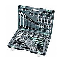 Набор инструментов STELS 216 предметов 14115