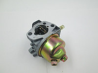Карбюратор AWP80T (170 FB)