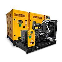 Дизельный генератор ADD Power ADD550SWD
