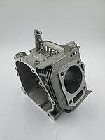 Блок цилиндра AGG 1500 (SC156 GF)