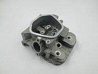 Головка блока цилиндра AGG15000TE (2V78) левая