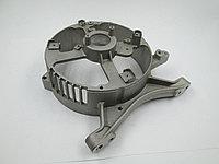 Упор альтернатора AGG6000 (SC188 F) Ф190