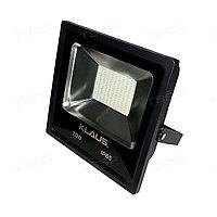 Прожектор 70W KLAUS KE09805