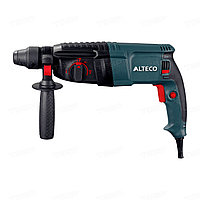 Перфоратор ALTECO RH 0215 SDS-Plus Promo