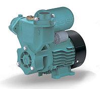 Насосный агрегат для поддержания давления LEO LKSm550А (1.5m)