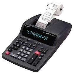 Печатающий калькулятор