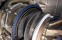 Ремонт, капремонт газовой турбины (ГТД) SGT5-4000F, SGT6-5000F, SGT6-8000F