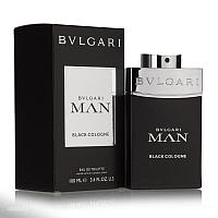 MAN BLACK COLOGNE EDT