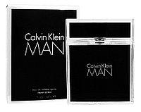 CALVIN KLEIN MAN EDT