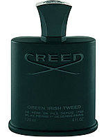 GREEN IRISH TWEED EDP