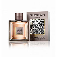 L`HOMME IDEAL EDP