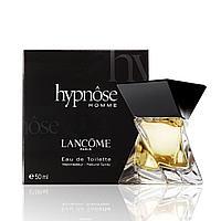 LANCOME HYPNOSE EDT
