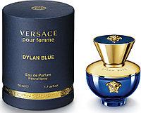 VERSACE DYLAN BLUE EDP