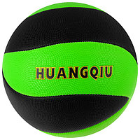 Мяч волейбольный пляжный, размер 5, PVC, 280 г