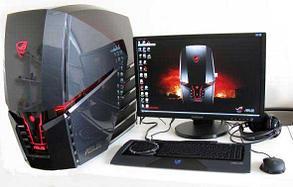 Компьютер для дизайнера, фото 2