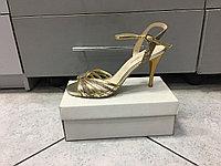 Туфли для аргентинского танго, фото 1