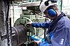 Вибродиагностика и балансировка промышленного оборудования