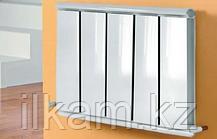 Радиатор отопления алюминиевый Tipido 250/1, фото 2