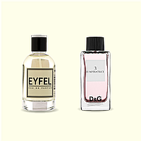 Парфюм Eyfel W -157  L`Imperatriceот Dolce&Gabbana