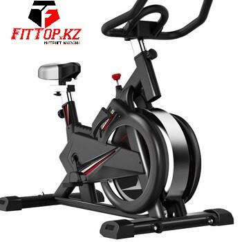Велотренажер Spin Bike GH703
