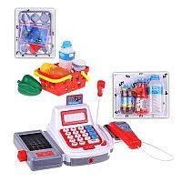 Детская игровая касса Play Smart 2294
