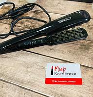 Щипцы гофре для волос Cronier CR-959