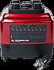 Профессиональный блендер RAWMID Vitamin RVB-02 красный, фото 5