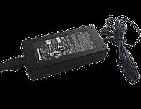 Блок питания для SIP-телефонов  Panasonic KX-A424CE