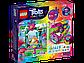 LEGO Trolls: Радужный автобус троллей 41256, фото 2