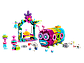 LEGO Trolls: Радужный автобус троллей 41256, фото 3
