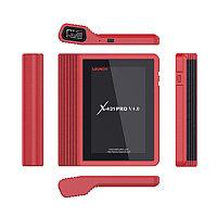 Cканер для автодиагностики Launch X431 Pro 2020 (v.4.0)