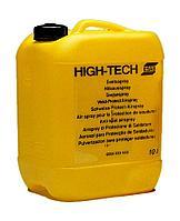 Жидкость против брызг High-Tech 10л_ESAB