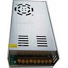 Блок питания для светодиоидной ленты LED 12V 30A
