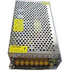 Блок питания для светодиоидной ленты LED 24V 20A