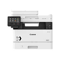 МФП Canon I-SENSYS MF445DW