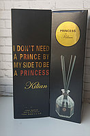 Аромадиффузор с палочками Kilian Princess 100 ml, Эмираты