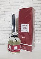 Аромадиффузор с палочками Tom Ford Lost Cherry 100 ml, Эмираты
