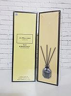 Аромадиффузор с палочками Jo Malone Oud & Bergamot 100 ml, Эмираты