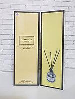 Аромадиффузор с палочками Jo Malone Wood Sage & Sea Salt 100 ml, Эмираты