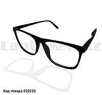 Компьютерные очки с тоненькой душкой 066 54 16-137 С1